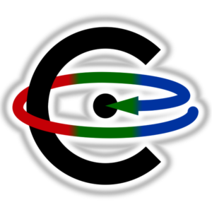 Centripetum Logo